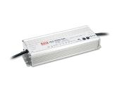 LED napajalnik IP65 320W 36V/8,9A
