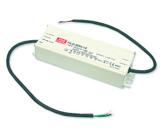 LED napajalnik IP65 80W 20V/4A