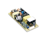 LED napajalnik odprt 40W 24V/1,67A