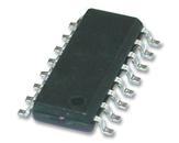 Ojačevalnik instrumentni G:5-1000 >74dB SO8